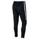Academy - Pantalon de soccer pour homme - 1