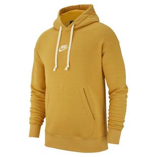 Sportswear Heritage - Chandail à capuchon pour homme