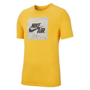 Sportswear - Men's T-Shirt