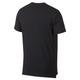 Breathe - T-shirt d'entraînement pour homme - 1