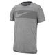 Breathe - T-shirt d'entraînement pour homme - 0