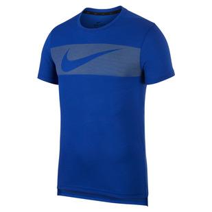 Breathe - T-shirt d'entraînement pour homme