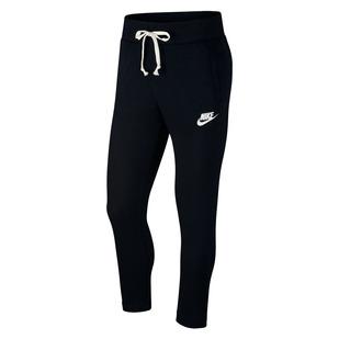 Sportswear Heritage - Pantalon en molleton pour homme