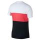 Academy - T-shirt de soccer pour homme - 1