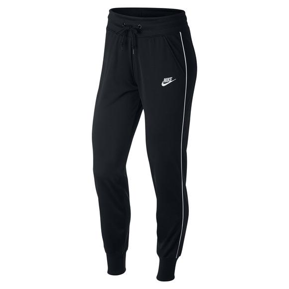 grossiste 46623 5c6e8 NIKE Sportswear - Pantalon de jogging pour femme