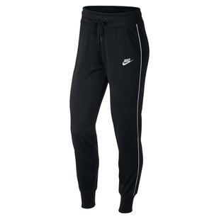 Sportswear - Women's Joggers