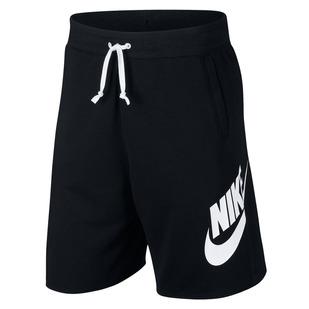 Sportswear - Short d'entraînement pour homme