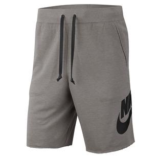 Sportswear - Men's Training Shorts