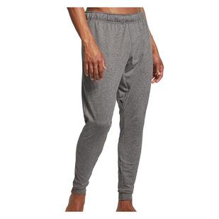 Yoga Dri-FIT - Men's Training Pants
