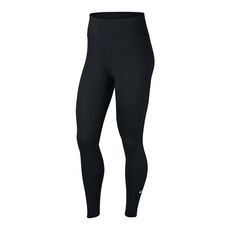 All-In - Women's Training Tights