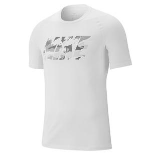 Pro - Men's Training T-Shirt