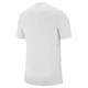 Pro - T-shirt d'entraînement pour homme - 1