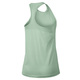 Pro Allover Mesh - Women's Training Tank Top - 1