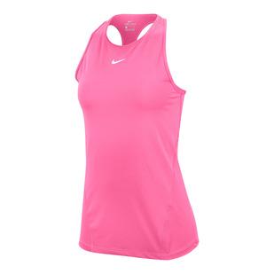 Pro Allover Mesh - Camisole d'entraînement pour femme