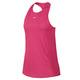 Pro Allover Mesh - Camisole d'entraînement pour femme - 0