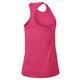 Pro Allover Mesh - Camisole d'entraînement pour femme - 1