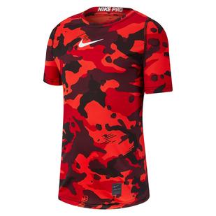 Pro Jr - T-shirt pour garçon