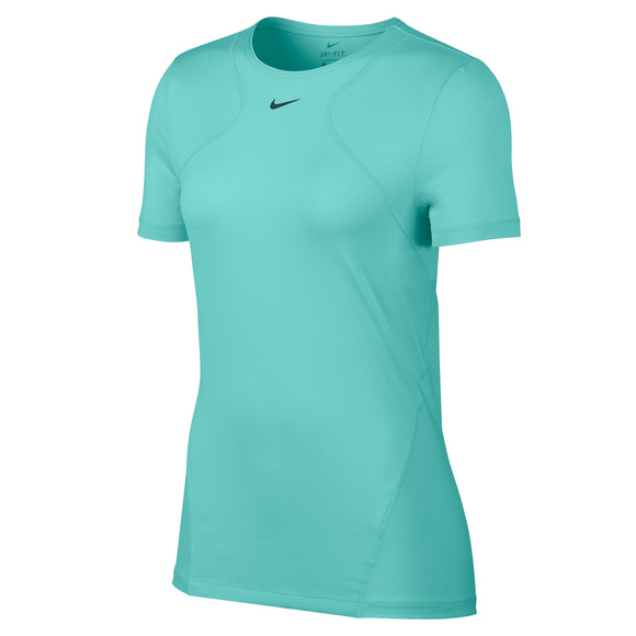 Pro Mesh - Women's Training T-Shirt