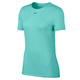 Pro Mesh - Women's Training T-Shirt - 0