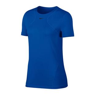Pro Mesh - T-shirt d'entraînement pour femme