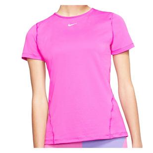 Pro Mesh - Women's Training T-Shirt