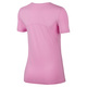 Pro Mesh - Women's Training T-Shirt - 1
