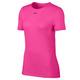 Pro Mesh - Women's Training T-Shirt - 0