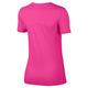 Pro Mesh - Women's Training T-Shirt - 1