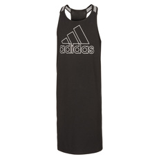 Branded Jr - Girls' Tank Dress