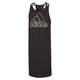Branded Jr - Girls' Tank Dress - 0