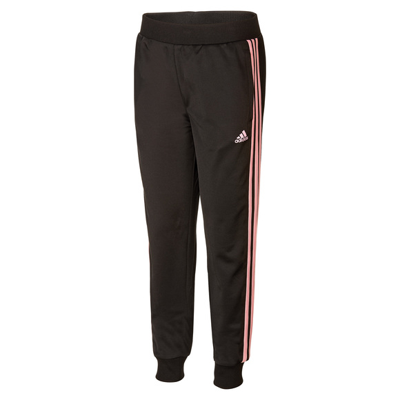 Jogger Jr - Girls' Pants
