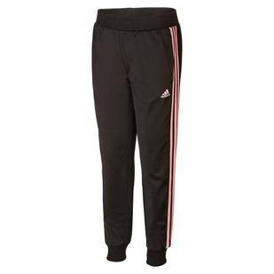 Jogger Jr - Pantalon pour fille