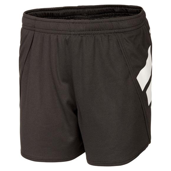Performance Jr - Girls' Shorts