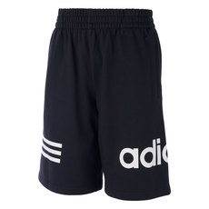 FT Core Jr - Boys' Shorts