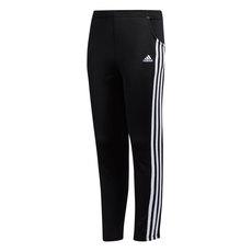 Tricot - Pantalon athlétique pour fille