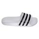Adilette Aqua - Women's Sandals - 0