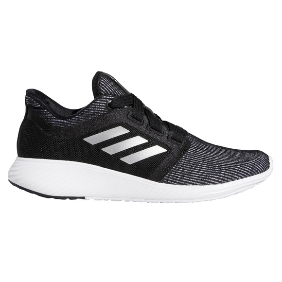info for c98b6 9c6d2 ADIDAS Edge Lux 3 - Womens Training Shoes  Sports Experts
