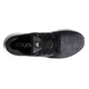 Edge Lux 3 - Women's Training Shoes - 2