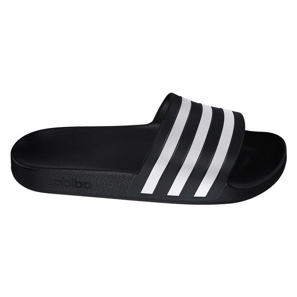 Sandales Pour Femme Adidas Adilette Aqua W2H9IDYEe