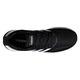Falcon - Chaussures de course à pied pour homme  - 2