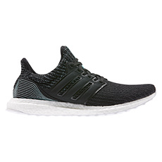 Ultraboost Parley - Men's Running Shoes