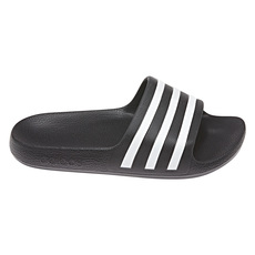 Adilette Aqua Jr - Junior Sandals