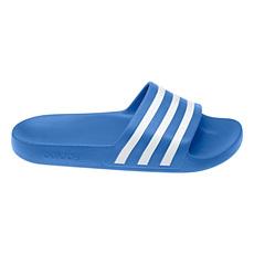 Adilette Aqua - Men's Sandals