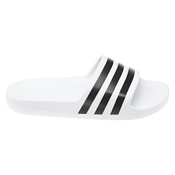 895854e8eb35b2 ADIDAS Adilette Aqua - Men s Sandals