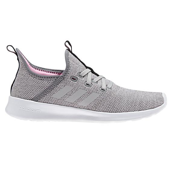 Chaussure de sport femme Cloudfoam Pure Adidas chaussure