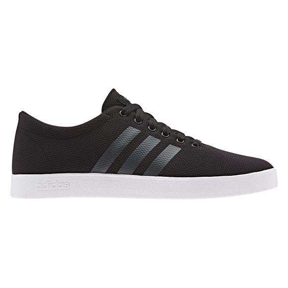 adidas scarpe skateboard