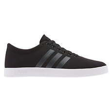 Easy Vulc 2.0 - Men's Skate Shoes