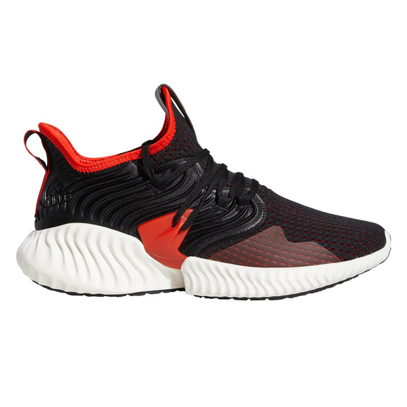 d74fef0dbf2e6 ADIDAS Alphabounce Instinct CC M - Men's Training Shoes