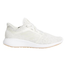 Edge Lux 3 - Women's Training Shoes