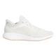 Edge Lux 3 - Chaussures d'entraînement pour femme - 0
